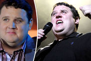 Prodigious! Peter Kay 2018 Tour: Fans Can't Contain Excitement With Hilarious Memes Amid Show News