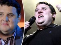 Peter Kay 2018 tour: Fans can't contain excitement with hilarious memes amid show news images 0