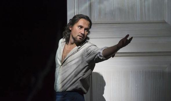 Image result for mariusz don giovanni