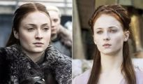 Sport of Thrones: Sansa's destiny SEALED by shock E-book One loss of life – However NOT the one you suppose 1192260 1