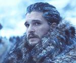 Recreation of Thrones: Jon Snow may NEVER develop into Aegon Targaryen –DOOMED from the primary scene 1192282 1