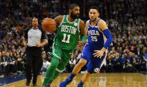 NBA Rapid Rundown: Celtics vs Sixers ATS Predictions