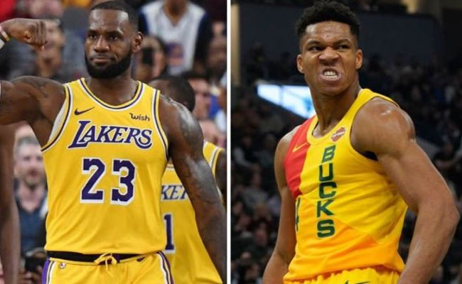 Nba All Star 2019 Schedule A Full Rundown For Rising