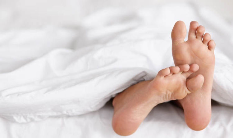 sofa feet covers average height of a medical advice: why are my poor so itchy? | dr ...