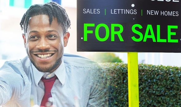 Estate agents fees: How much does an agent make off your sale? How to pay less 1