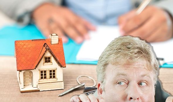 Estate Agent Tricks: Watch out for these tricks before you loose out on big bucks 1
