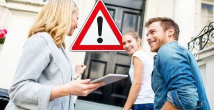 Property on the market? Be sure to ask your property agent these questions earlier than itemizing 1192696 1