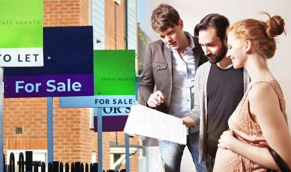 Property: The estate agent advice you must ignore to sell your home fast - expert warning 1