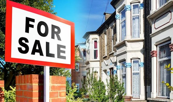 Property: This UK city has been most successful during lockdown - where to buy and sell 1