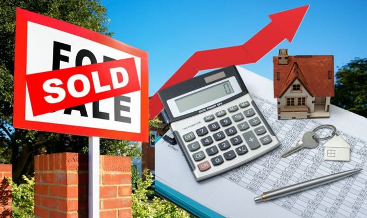 1100297 Property for sale: The surprising reason why your house won't sell and how to fix it