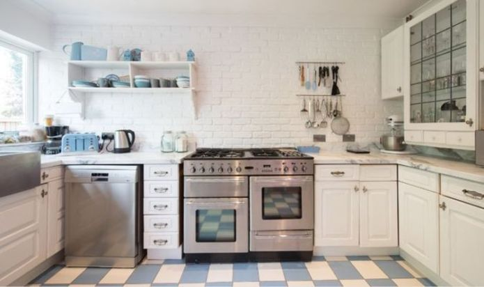 Cleaning tips: How to clean kitchen appliances and make them last longer