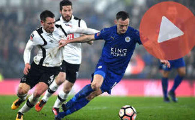 Latest Uk And World News Sport And Comment Daily Express