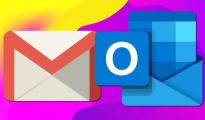 Gmail vs Outlook – Microsoft readies a major upgrade to overtake Google 1154078 1
