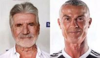 Faceapp age filter: How to join the Faceapp Challenge on iOS and Android 1154601 1