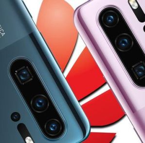P30 Professional continues to be the perfect Huawei flagship you should buy – Here is why 1180863 1