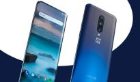 OnePlus eight won't have the identical speeds as the most effective OnePlus 7 Professional 1192331 1