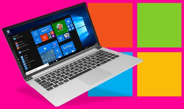 Microsoft Workplace warning: Home windows 10 customers must replace apps to cease new PC assault 1215904 1