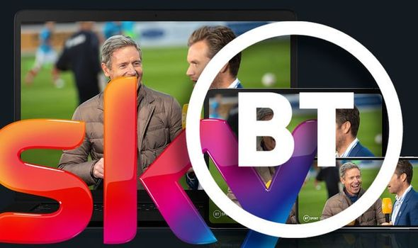 BT takes on Sky with a model new option to watch and stream TV 1216015 1