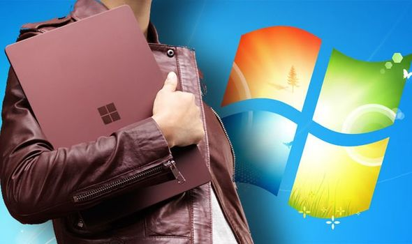 Home windows 10 replace - Annoying bug proves why not upgrading is a really unhealthy thought