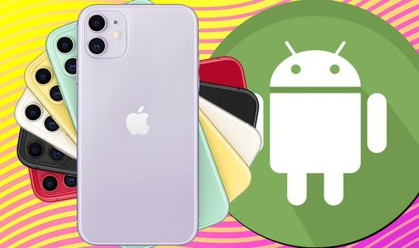 Android catches up with iPhone as customers set to obtain a function Apple launched years in the past