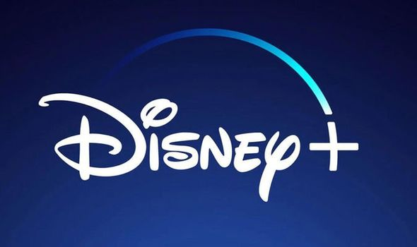 Disney+ UK launch: Dangerous information when you had been hoping to binge this present on March 24