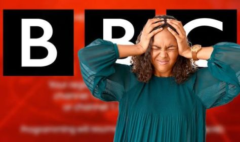 BBC will FINALLY solve the biggest headache of watching TV in HD