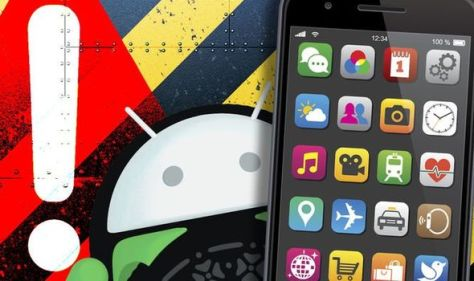 Google bans 150 Android apps! Don't delay in deleting them from your phone