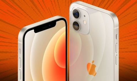 These are the ultimate iPhone 12 deals: How to get the cheapest prices on Apple smartphone