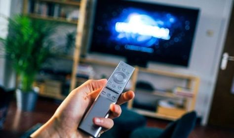 Freesat viewers unlocked a new FREE channel that's familiar to anyone with Freeview or Sky