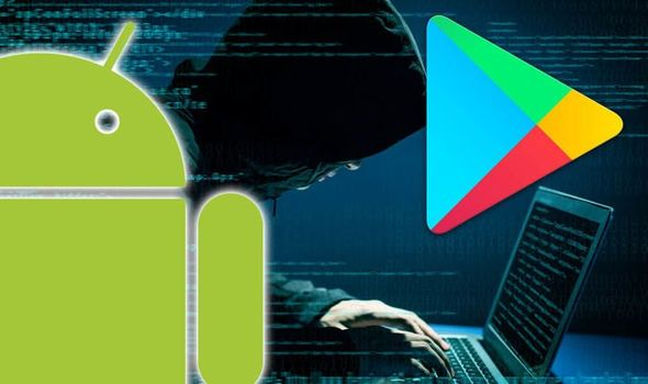 android warning google fans
