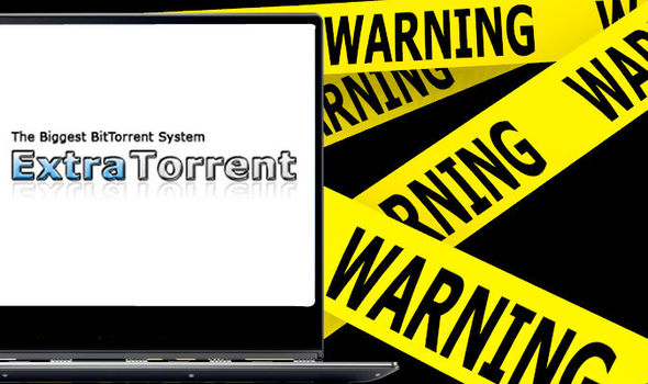 ExtraTorrent has closed its doors, permanently