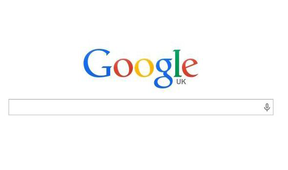 Google 2014: Liverpool rule the roost, World Cup beats