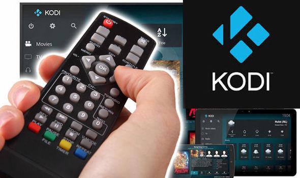 Kodi Block UK ban