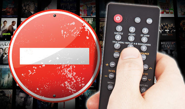 The so-called Kodi Boxes have now been banned from Facebook