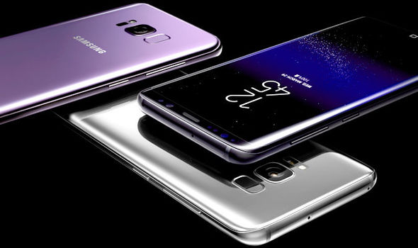 Samsung Galaxy S8 release date is right around the corner, but sadly there will be a missing feature