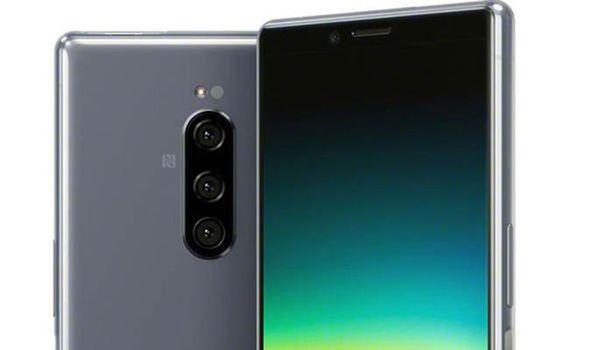 Ahead of Xperia 1 release Sony fans can save huge money off the Xperia XZ3 in new deal | Express.co.uk