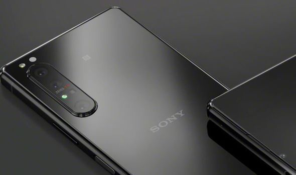 New Sony Xperia 1 finally released: Five reasons to buy it and one reason to avoid | Express.co.uk