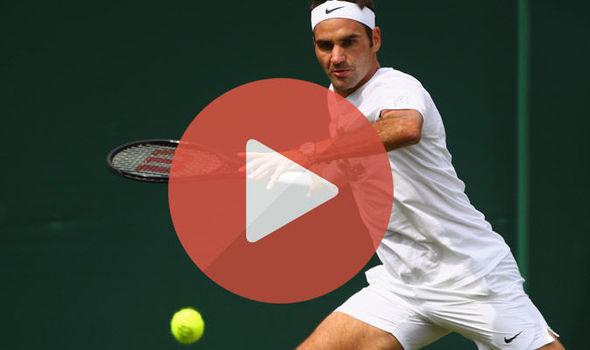 Wimbledon 2017 live stream  How to watch tennis