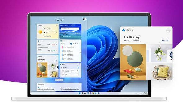 Windows 11 Design Change Release Date Update