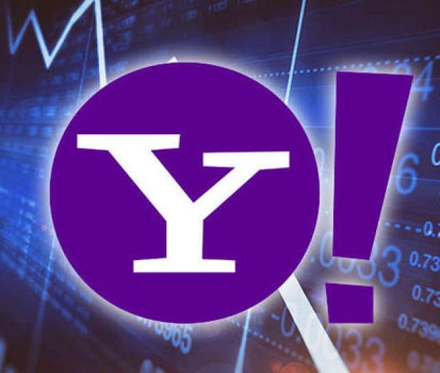 Yahoo Mail Down Getty Yahoo Mail
