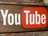 Youtube Red Wants You To Pay To Remove Ads From Your