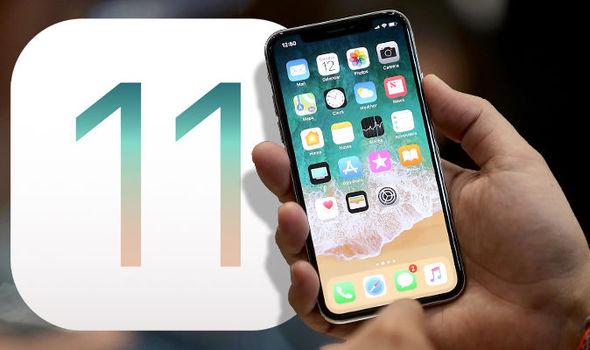 Image result for apple iphone 11 images