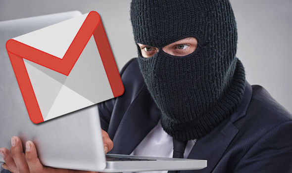 gmail phishing scam email security wordfence