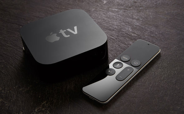 You can watch Scotland and Ireland kick off their 6 Nations campaign on Apple TV