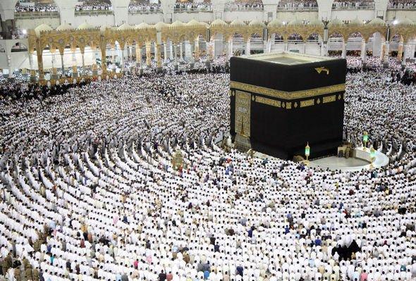Eid Al Fitr 2019 Messages Eid Mubarak Wishes Greetings