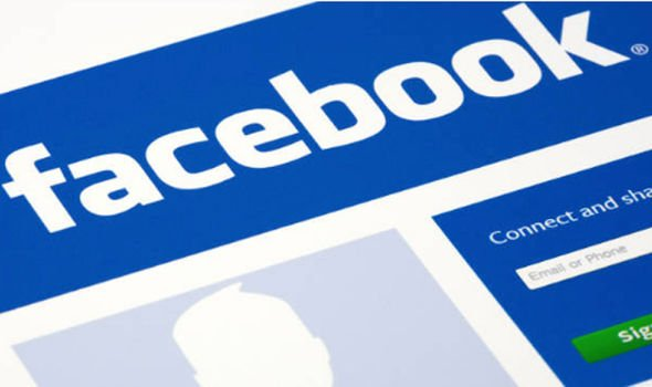 Facebook Project Atlas