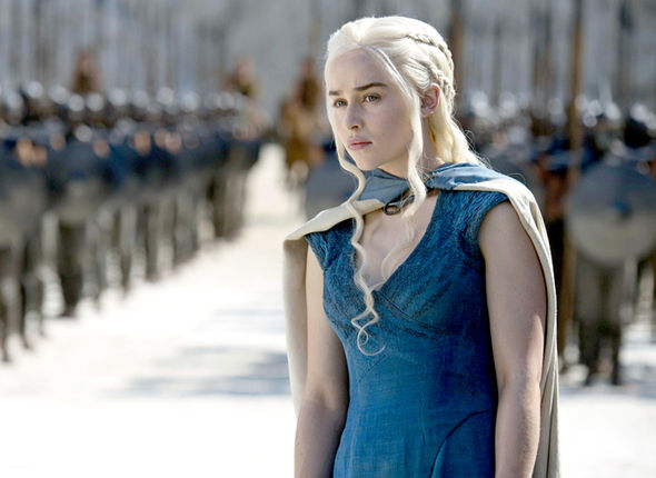 More than 3.7 million Britons aim to watch Game Of Thrones illegally, a new study has shown
