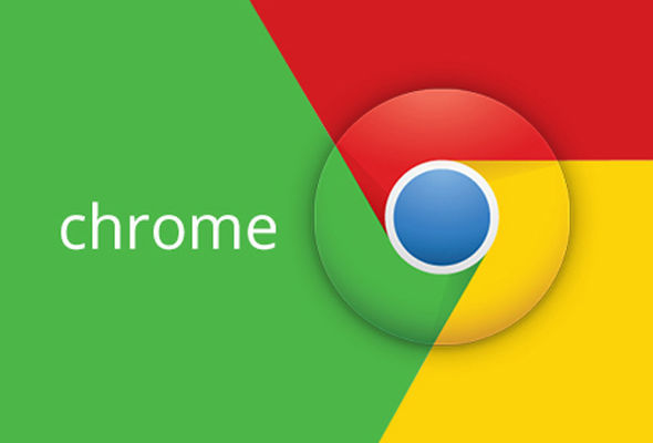 Google Chrome update download
