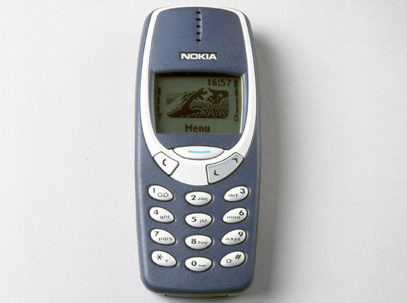 New Nokia 3310 Release Date Is HERE And This Is 'your FIRST LOOK