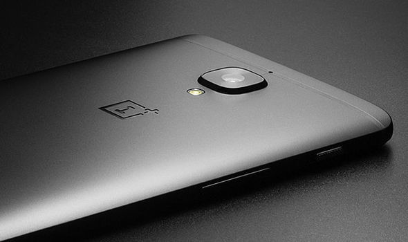 OnePlus 5 will be powered by the same high-end chipset as the Samsung Galaxy S8